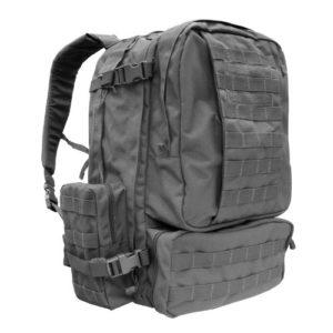 go bag essentials