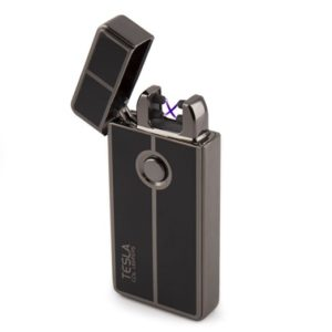 stormproof lighter