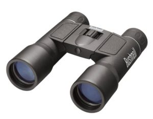 best compact binoculars for hunting