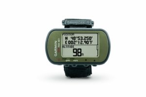 Garmin Foretrex 401 Waterproof Hiking GPS Review. Best Handheld Gps