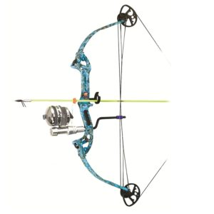 bowfishing kits for sale