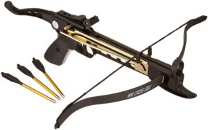 cheap crossbows