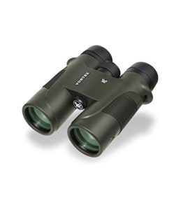 good binoculars for hunting