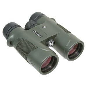 hunting binocular reviews