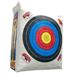 large archery targets