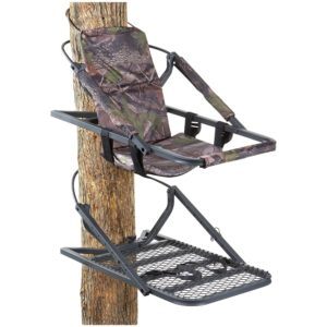 tree stand reviews